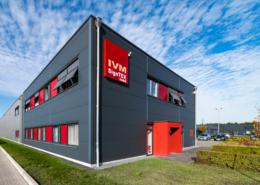 IVM SignTex neuer Vertriebspartner von aeoon technologies