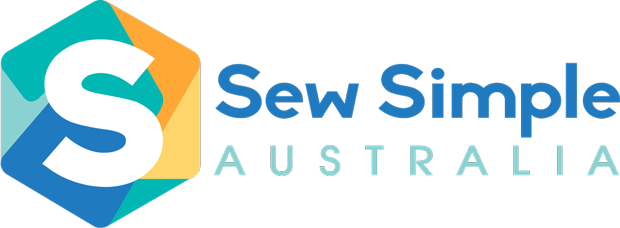 Partner für Australien - Sew-Simple - aeoon technologies